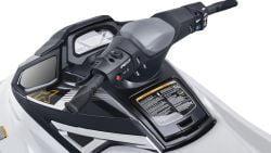 2017-Yamaha-VX-Cruiser-High-Output-EU-Pure-White-Detail-003