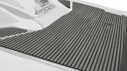 2017-Yamaha-VX-Cruiser-High-Output-EU-Pure-White-Detail-004