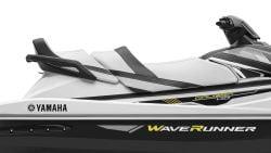 2017-Yamaha-VX-Cruiser-High-Output-EU-Pure-White-Detail-006
