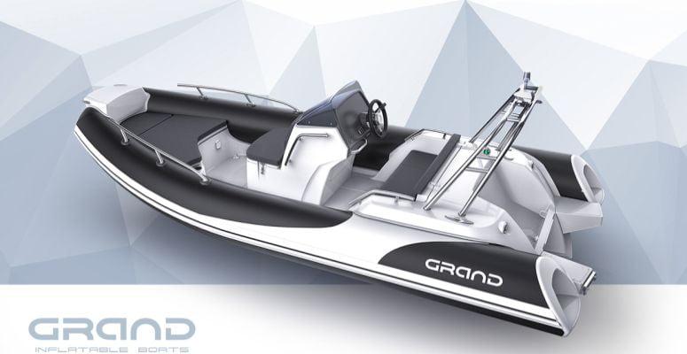 grand_golden_line_g500_3d-1