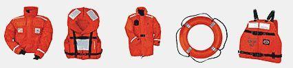adv-lifejacket