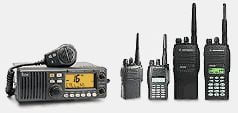 adv-radio