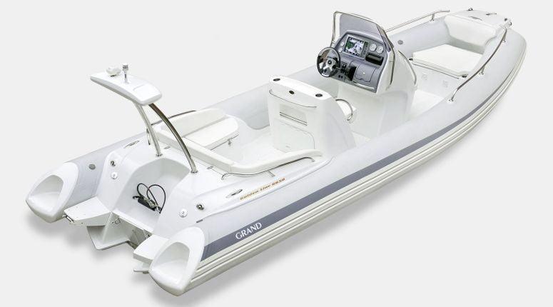 g650-m1