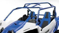2016-yamaha-yxz1000r-eu-racing-blue-detail-004
