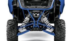2016-yamaha-yxz1000r-eu-racing-blue-detail-006