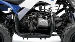 2017-yamaha-yfm90-eu-racing-blue-detail-007