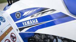 2017-yamaha-yfz50-eu-racing-blue-detail-005
