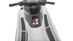 2017-Yamaha-EX-EU-Pure-White-with-Green-Detail-002