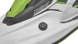 2017-Yamaha-EX-EU-Pure-White-with-Green-Detail-005