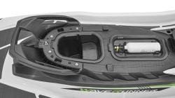 2017-Yamaha-EX-EU-Pure-White-with-Green-Detail-007
