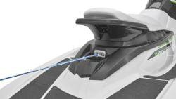 2017-Yamaha-EX-EU-Pure-White-with-Green-Detail-008