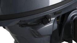 2017-Yamaha-F25-EU-NA-Detail-008